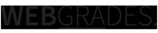 Webgrades